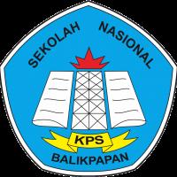 logo kps